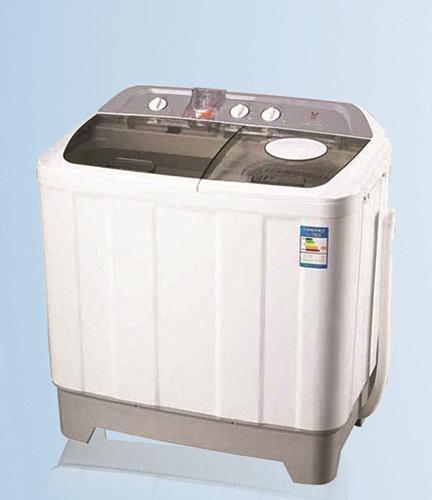 Soumbehi electrom nager machine laver et lave vaisselle au meilleur prix - Machine a laver 11kg ...