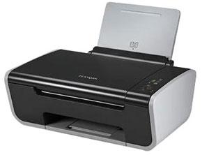 Soumbehi informatique imprimante au meilleur prix en tunisie - Cartouche d encre lexmark x2670 ...