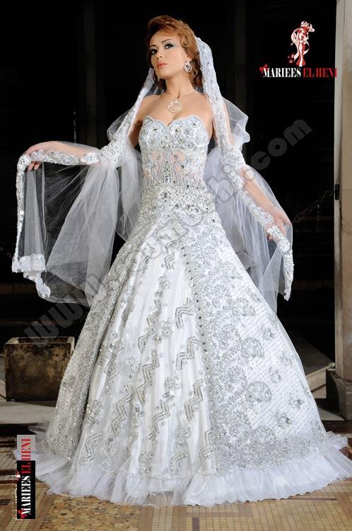 Prix robe de mariage en tunisie la mode des robes de france for Katie peut prix de robe de mariage